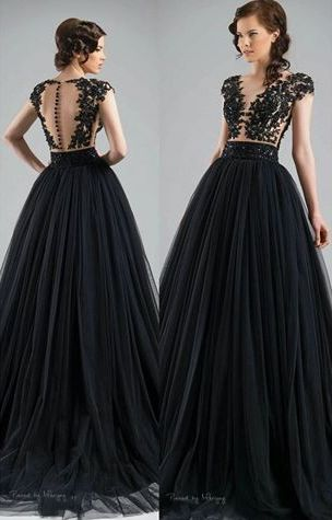 7fc31761f8f plesové šaty » skladem plesové » XS-S p · plesové šaty » skladem plesové » nad  5000Kč · plesové šaty » skladem plesové » černá